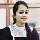 Krati Gupta