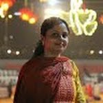 Surbhi Sahay - Owner at Bright Birds Consultant - Gujarat, India
