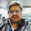 Suresh Pandey - Owner at Pandey Gajak Petha Store - Kanpur, India