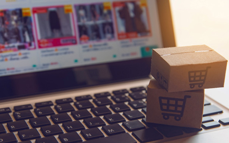 10 Reasons why an Ecommerce website fails?