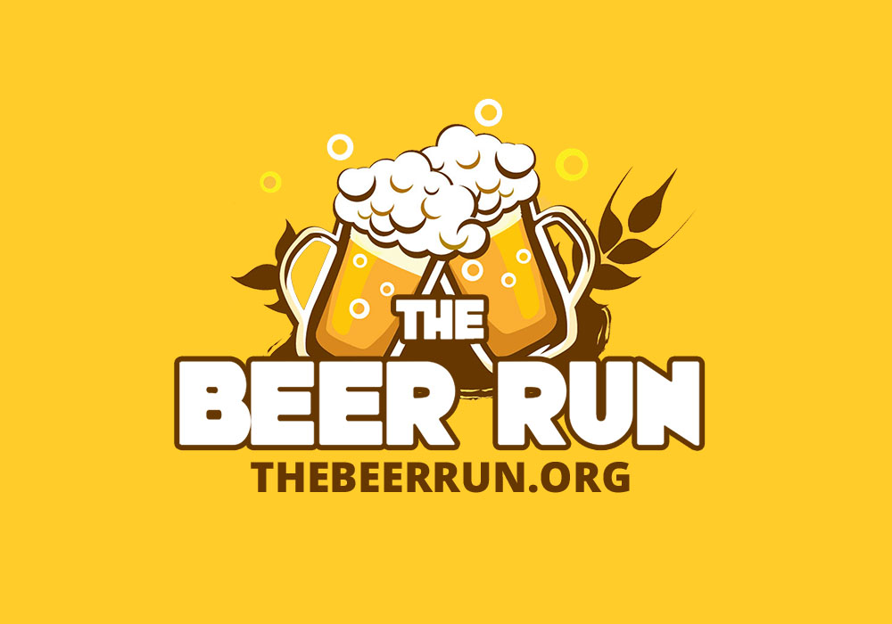 The Beer Run
