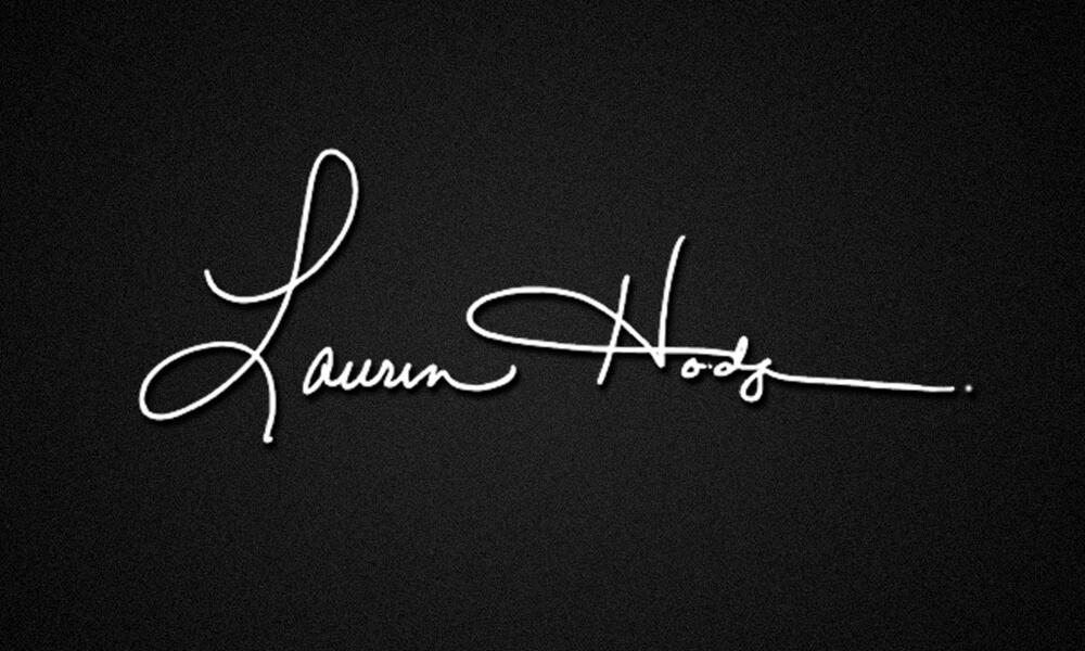 Lauren Hody